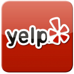 yelp_castle-rock-electrician